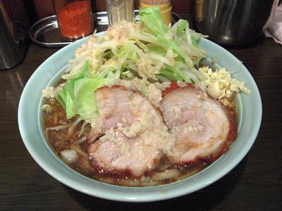 あかつき麺(野菜、にんにく、脂) あかつき.jpg