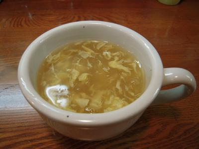 スープ オリーブ.jpg