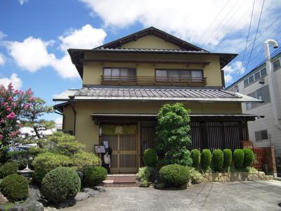 関西風炭焼の味 加和奈.jpg