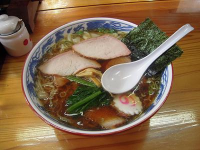 焼豚ワンタン麺 とら食堂.jpg