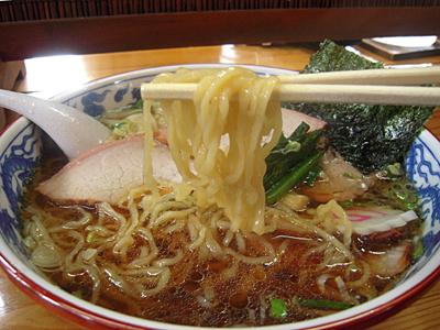 焼豚ワンタン麺 麺 とら食堂.jpg