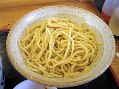 辛つけ(中) 麺 福は内.jpg