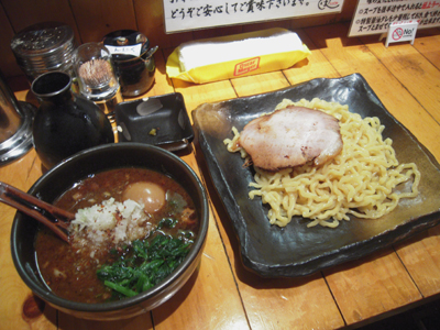 味玉つけ麺 ○は.jpg