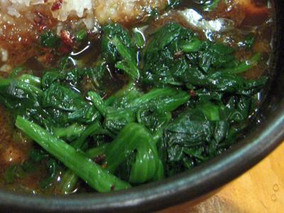 味玉つけ麺 ほうれん草 ○は.jpg