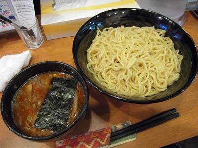 味玉つけ麺大盛り 酔華.jpg