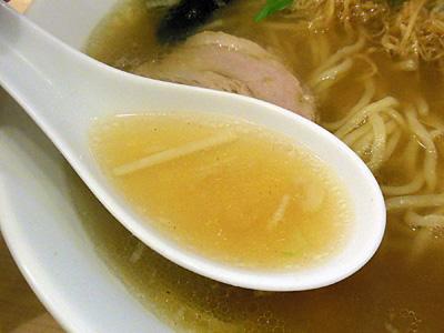 しょうがらーめん スープ 羽鳥.jpg