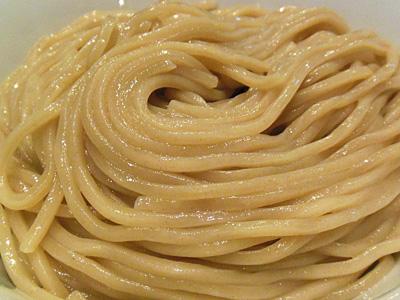 つけめん(大盛り) 麺 TETSU品川.jpg