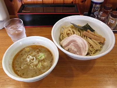 つけ麺 二村岡屋.jpg