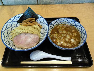 つけ麺 兎に角another.jpg