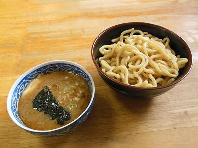 つけ麺 村岡屋.jpg