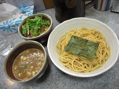 つけ麺定食 山橙.jpg