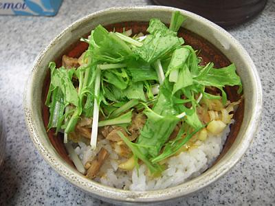 つけ麺定食 肉めし 山橙.jpg