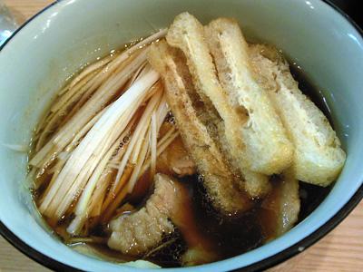 つけ麺昆布醤油味 つけ汁 桃の木.jpg