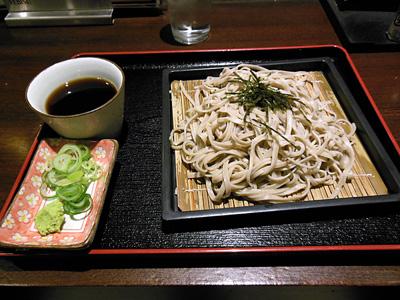 ひれかつ丼セット(そば) そば 石井のお蕎麦.jpg