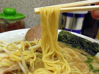 らうめん 麺 原価堂.jpg