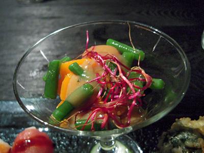 オードブル 野菜系 ULA.jpg