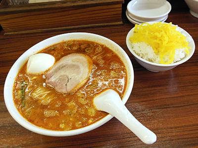 タンタン麺(中辛) 竹子上中里.jpg