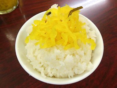 タンタン麺(大辛) ライス 竹子本郷.jpg