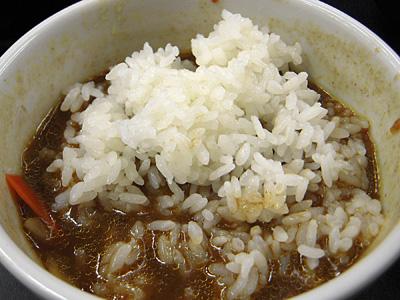 ビーフカレーつけ麺 メシ割り 大至.jpg