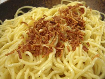 ビーフカレーつけ麺 麺 大至.jpg