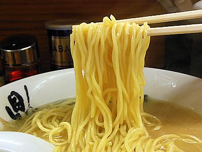 ラーメン 麺 鼎.jpg