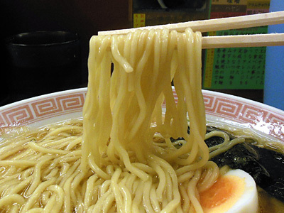 ワンタンメン 麺 大至.jpg