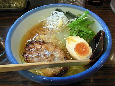 冷やしゆず塩麺 AFURI六本木.jpg