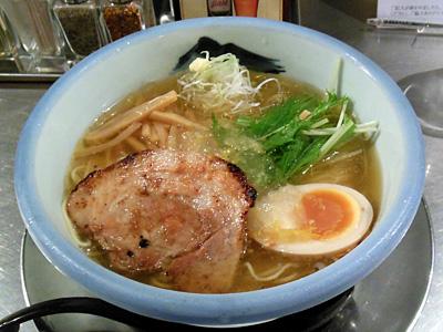 冷やしゆず塩麺 ZUND-BAR.jpg