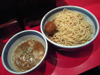 味玉つけ麺 竈の番人.jpg