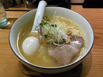 味玉和塩らぁ麺 ひだまり.jpg