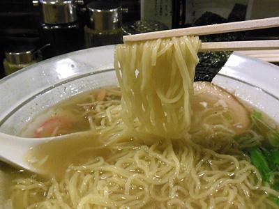 塩そば(大盛り) 麺 まる長.jpg