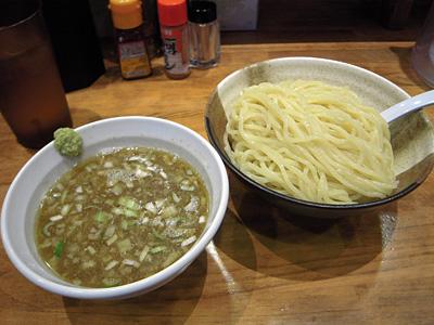 塩つけ麺(大盛り) めいげんそ.jpg