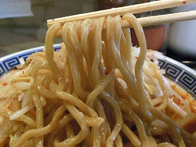大黒ジャン麺 麺 大黒屋千葉中.jpg