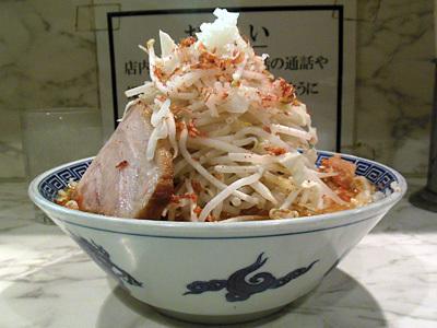 大黒ジャン麺(にんにく) 横 大黒屋千葉中.jpg