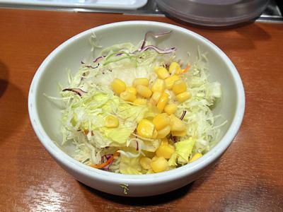 定食サラダ チカラ町屋.jpg