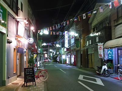 尾久本町通り.jpg