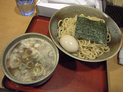 渓つけめん+味玉 渓.jpg