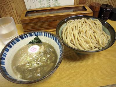 煮番搾り(中盛り) 三三七.jpg
