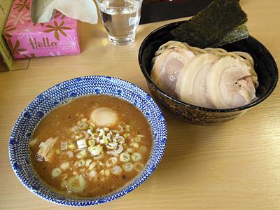 特製つけ麺 TANAKA.jpg