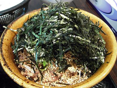 肉そば(大) 麺側 壬生.jpg