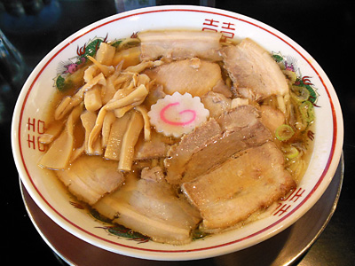 肉煮干し中華そば(並) さいころ.jpg