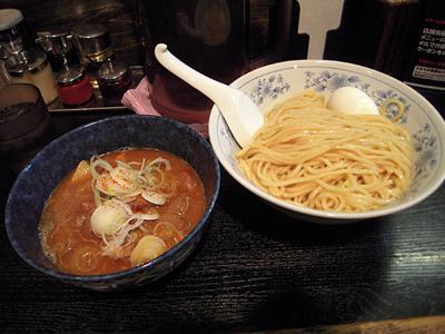 辛モツつけ麺 大勝軒まるいち赤羽.jpg