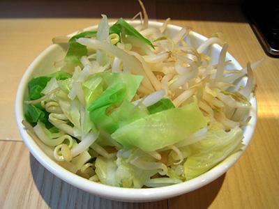 野菜 周.jpg