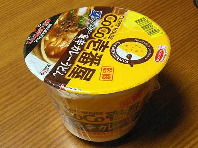 魚辛カレーうどん 横 エースコック.jpg
