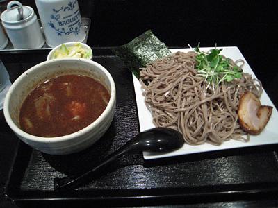 鰹つけ蕎麦(中盛り) 龍馬灯.jpg