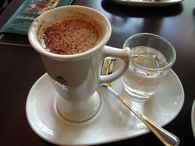 Puerto Cabello Edel-Vollmilch, Kakao 43% Latte FR.jpg