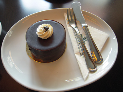 Schokoladen-Törtchen FR.jpg