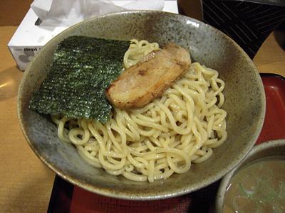渓つけめんII 麺 渓(まぜそば店).jpg