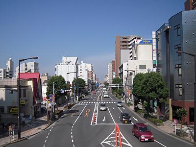 蔵前橋通り 小岩周辺.jpg