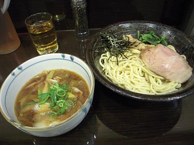 つむぎつけ麺  紬麦.jpg